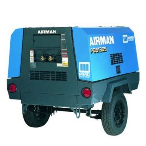 kompressor_airman_pds_130